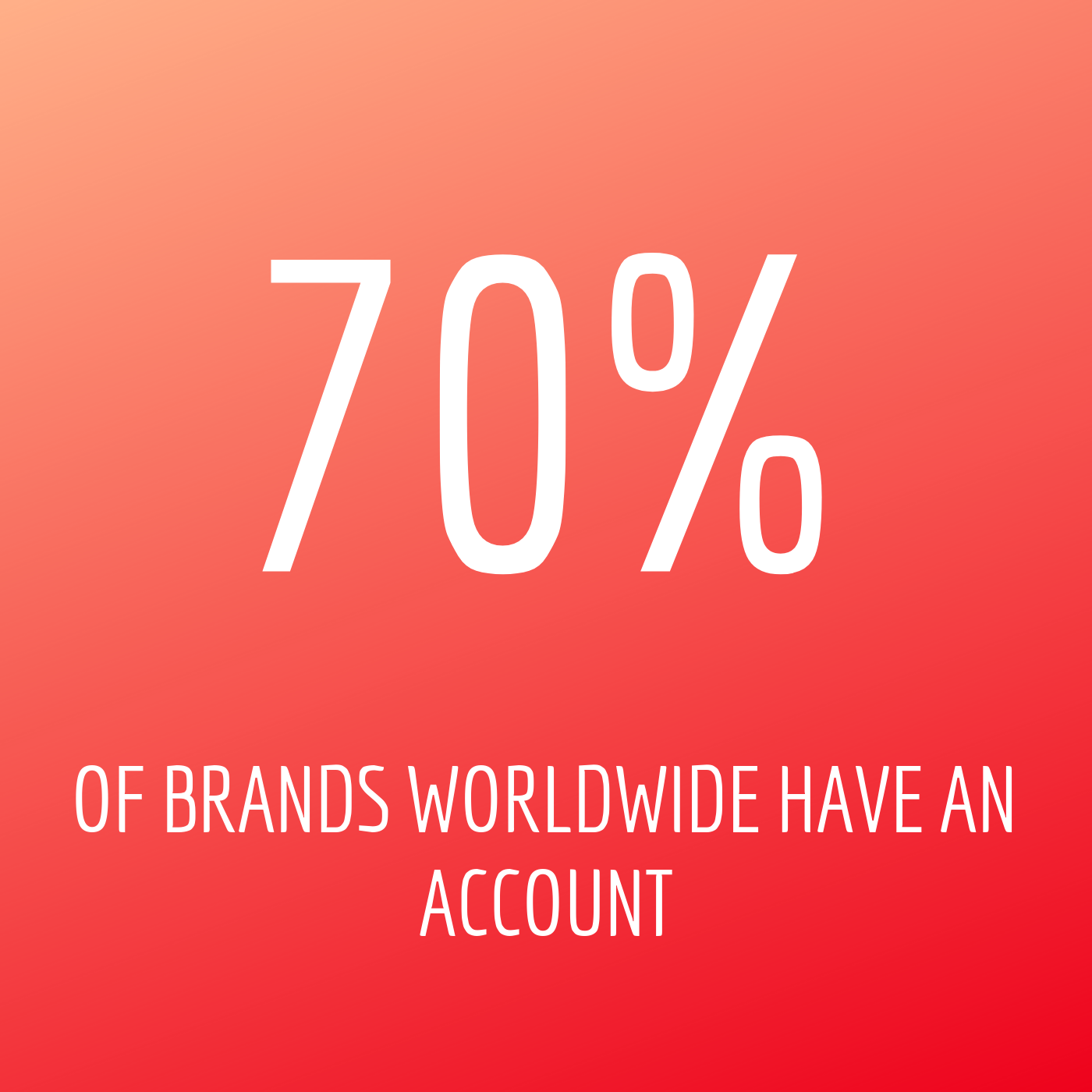 Instagram_Company_Accounts