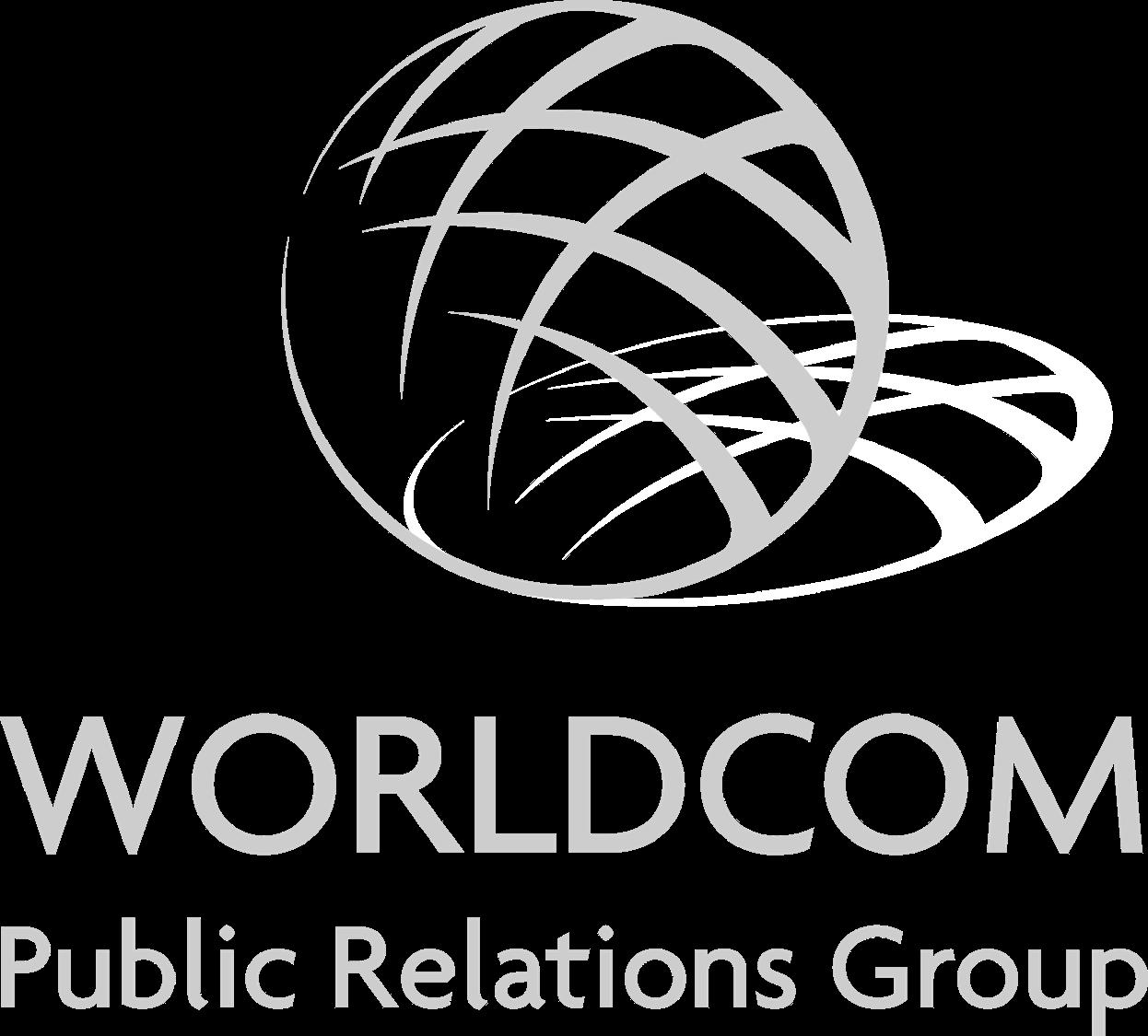 Worldcom_logo_weiß