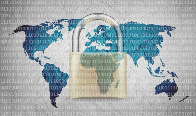 cyber-security-3194286_1920-760x450-2